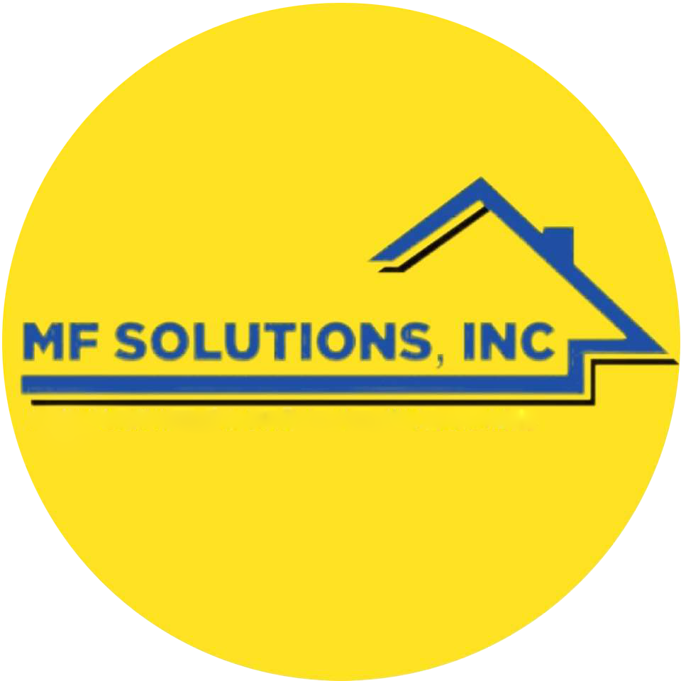 mf solutions logo